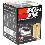 K&N PS-7020 Pro Series Oil Filter