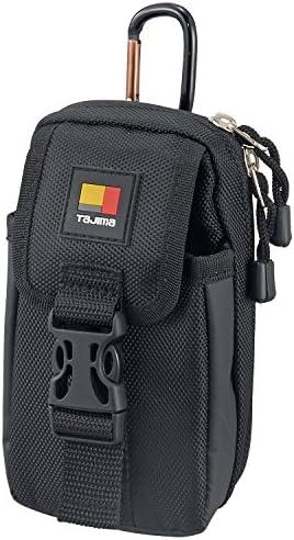 タジマ(Tajima) 着脱式パーツケース(胸用・2段) SFPCN-CB2