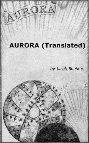 AURORA  Translated