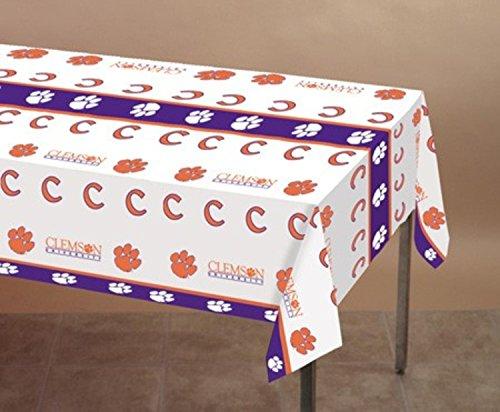 Clemson Tigers Pool Table, Clemson Pool Table, Clemson