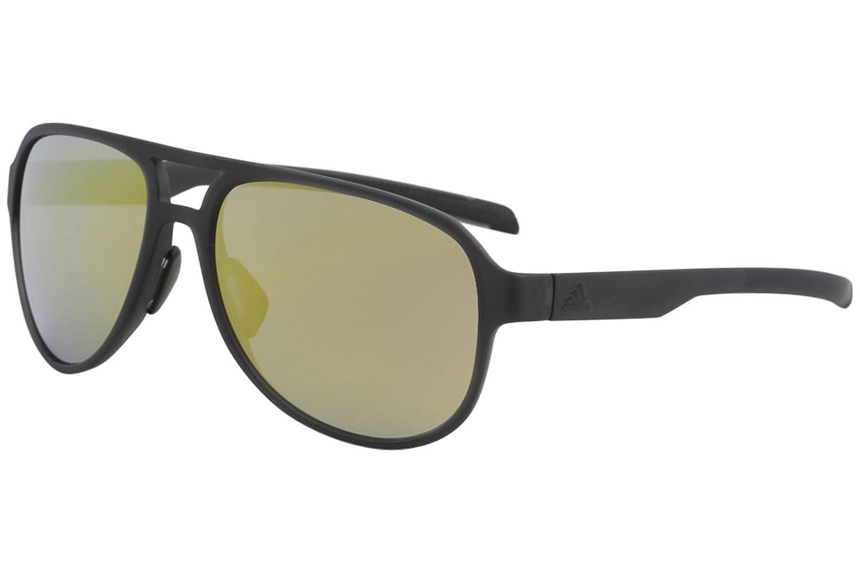 Adidas Pacyr Correr Gafas De Sol - SS18 - Talla Única ...