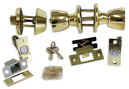 Compare price to 2 inch backset door knobs | FilipposPizzaSarasota.com