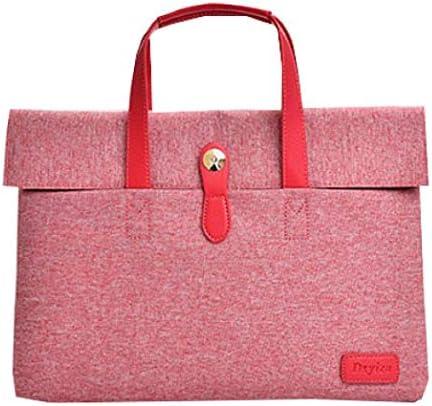 ビジネスバッグ メンズ ブリーフケース トートバッグ 薄い A4サイズ対応 大容量 14インチ ノートパソコン入れる 防水 仕事 通勤 プレゼント