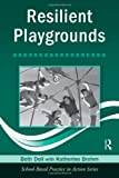 Resilient Playgrounds, Doll, 0415960886
