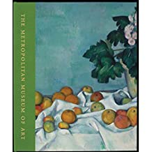 Impressionism and Post-Impressionism 2016 Deluxe Engagement Book