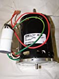 Space Heater Parts 102001-30 Motor for Desa