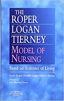 exploration of nursing theory model A particular model or program of care,  the development of the nursing theory, describe core themes,  exploration the theory of human.