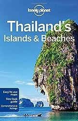 Thailand's Islands & Beaches - 9ed - Anglais