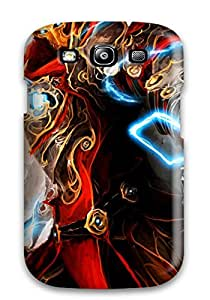 DxTom16915TJOme Fashionable Phone Case For Galaxy S3 With High Grade Design