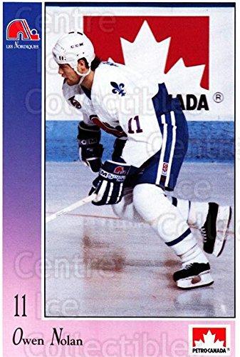 owen-nolan-hockey-card-1992-93-quebec-nordiques-petro-canada-22-owen-nolan