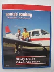 EAA Webinar- Reviewing the Flight Review - YouTube