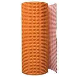 Schluter-Ditra XL Underlayment Roll
