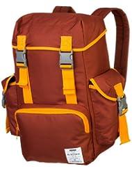 Electric Visual MK4 Backpack