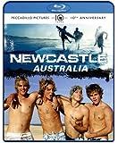 Newcastle: Australia [Blu-Ray]
