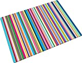 Joseph Joseph Thin Stripes, Worktop Saver by Joseph Joseph