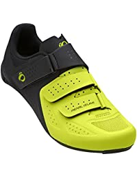 Men's Select Road v5 Cycling Shoe