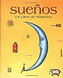 Suenos, Running Press Staff, 0762403365