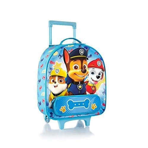 Am Best Trolley Bags - 8