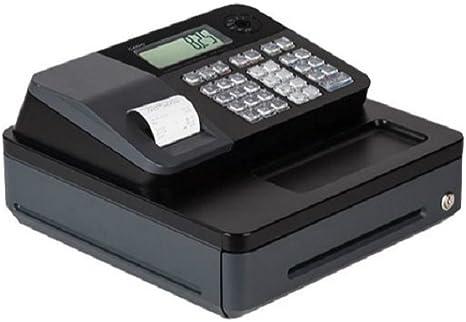 köp bra billigaste priset ny hög Amazon.com : Casio SE-S700 Electronic Cash Register : Electronics