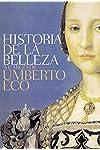 https://libros.plus/historia-de-la-belleza/