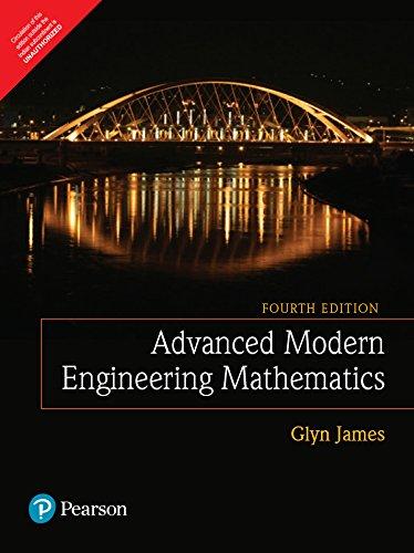 Download Advanced Modern Engineering Mathematics pdf