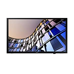 """Samsung UN24M4500 24"""" Class FHD 720P Smart LED TV No Stand (Certified Refurbished)"""