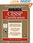 CISSP All-in-One Exam Guide, Third Ed...