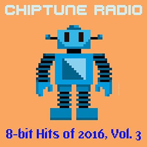 Hymn For The Weekend by Chiptune Radio on Amazon Music