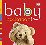 Best DK PUBLISHING Books For New Babies - Baby: Peekaboo! (Baby Chunky Board Books) Review