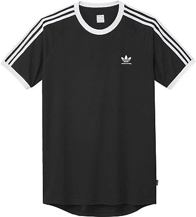 adidas California 2.0 Camiseta, Hombre: Adidas: Amazon.es: Ropa y accesorios