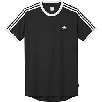 Adidas California 2.0 Camiseta, Hombre: Adidas: Amazon.es: Deportes y aire libre