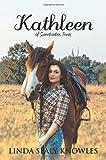 Kathleen of Sweetwater, Texas