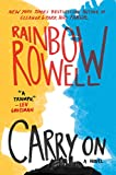 Image of Carry On: A Novel (Simon Snow Series)