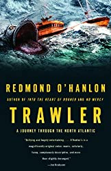 Trawler: A Journey Through the North Atlantic (Vintage Departures)