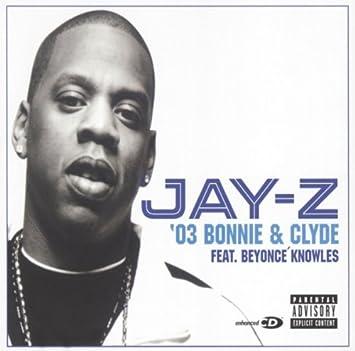 Jay 03