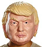 Disguise-Donald-Trump-Latex-Halloween-Mask-The-Candidate
