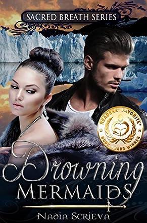 Drowning Mermaids
