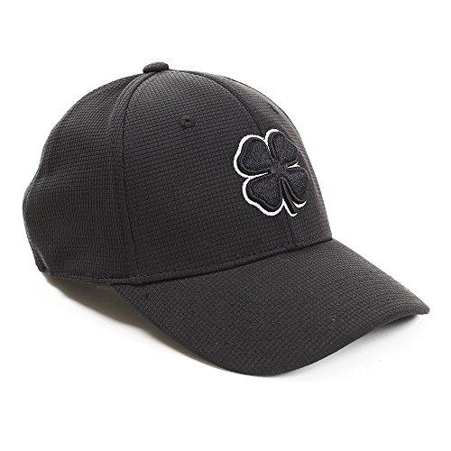 ブラッククローバーBC Iron # 3フィット帽子