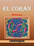 El Corán (Religion nº 1)