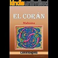 El Corán (Religion nº 1) (Spanish Edition)
