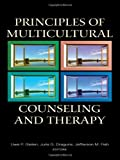 Principles of Multicultural Counseling and Therapy, Jefferson M. Fish, 0805862056