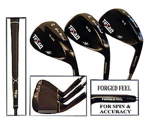 Bestselling Golf Lob Wedges