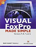 Visual FoxPro Made Simple