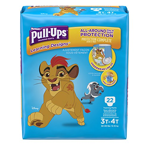 pull-ups-learning-designs-training-pants-for-boys-3t-4t-22-count