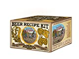 Craft a Brew Gluten Free Ale Beer Recipe Kit