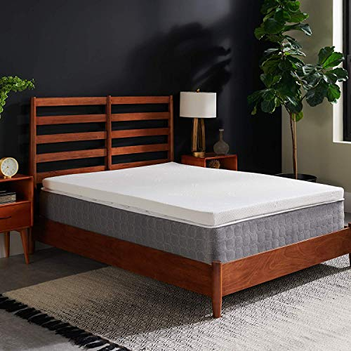 Tempur-Pedic ProForm Supreme Full Mattress Topper