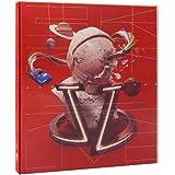 张杰《未·LIVE》 (CD)