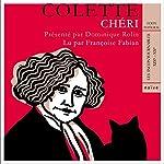 Chéri |  Colette