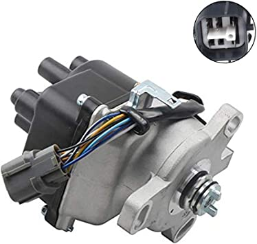 1995 Acura Integra Distributor Wiring from images-na.ssl-images-amazon.com