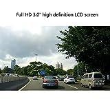 SENWOW-Full-HD-Car-DVR-Recorder-170-Wide-30-Dash-Cam-Black-Box-Support-G-Sensor-Motion-Detection-Loop-Recording-Night-Vision